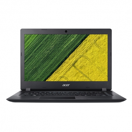 Acer Aspire A114-31-C6FA