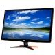 ACER Écran PC LCD 27'' - 1920x1080 - 2 ms