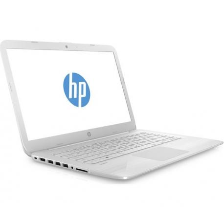 HP Stream 14-ax011nf
