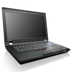 Lenovo ThinkPad L420 4Go 320Go