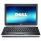 Dell Latitude E6420 4Go 320Go