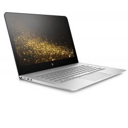 HP Envy 13-ab026nf
