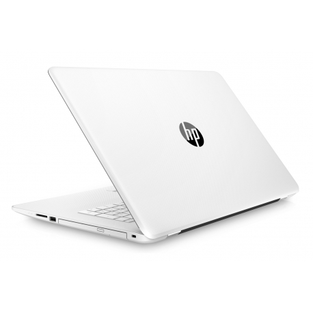 HP 17-ak010nf
