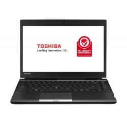 Toshiba Tecra R30 4Go 320Go