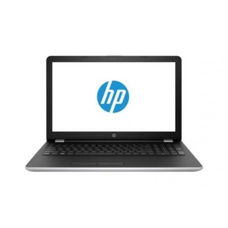 HP 15-bw026nf