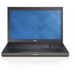 Dell Precision M6800 16Go 500Go