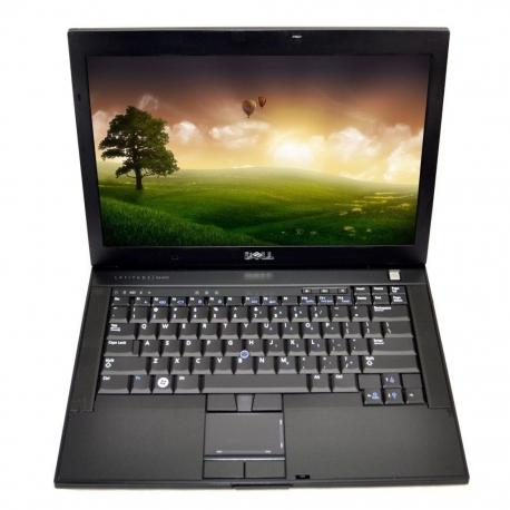 Dell Latitude E6400 4Go 160Go