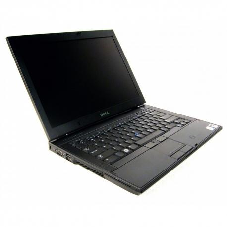 Dell Latitude E6400 2Go 160Go