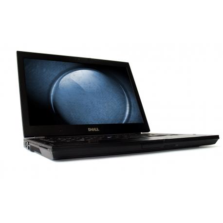 Dell Precision M2400 3Go 250Go