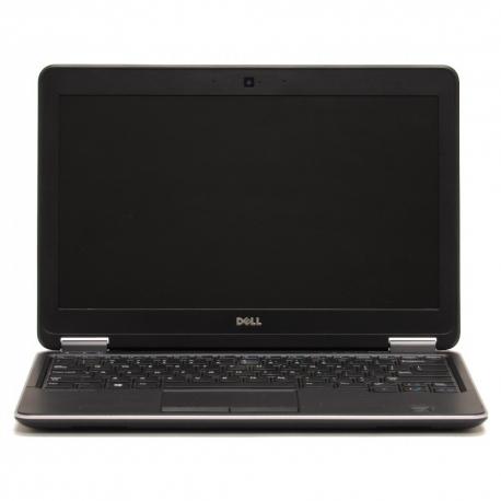 Dell Latitude E7440 8Go 500Go