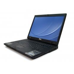 Dell Latitude E5500 2Go 160Go