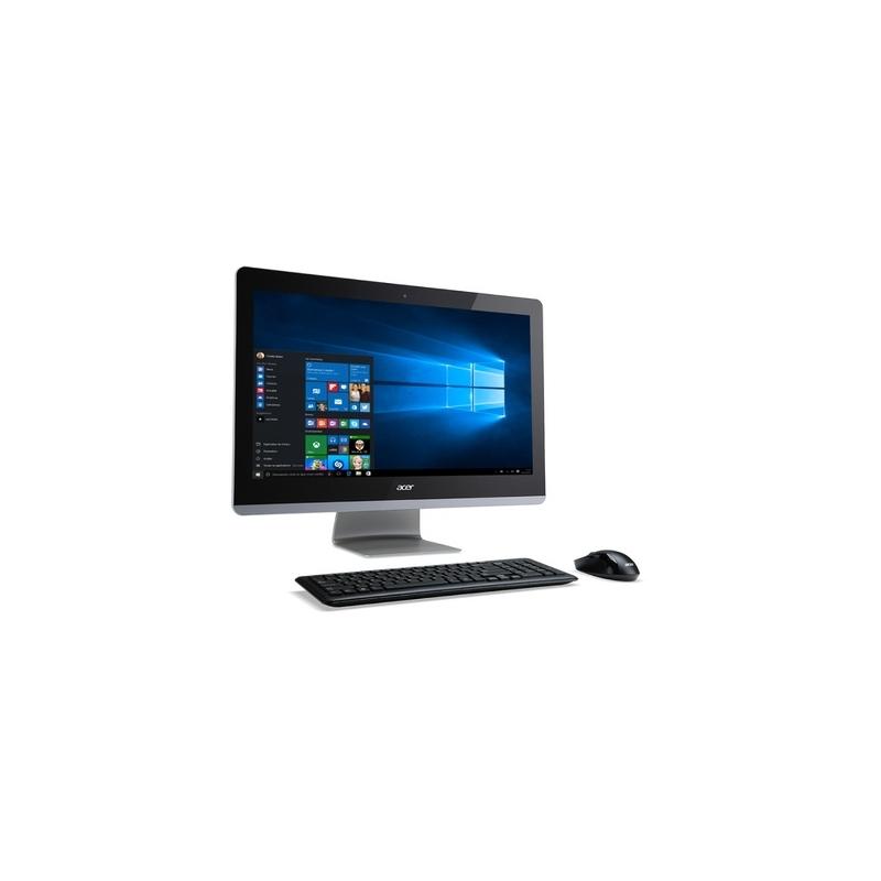 Acer Aspire Z3-715-006