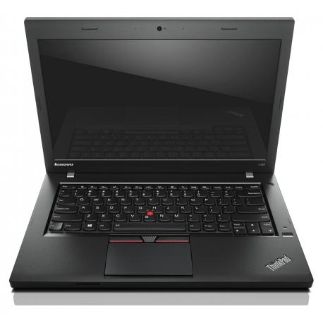 Lenovo ThinkPad L450 4Go 500Go