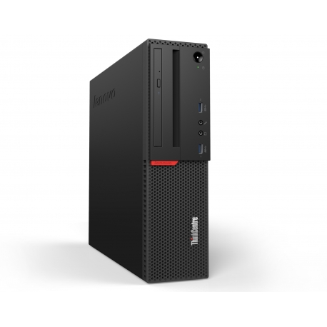Lenovo ThinkCentre M700 SFF 4Go 500Go