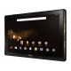 Acer Iconia Tab 10 A3-A40-N3BN