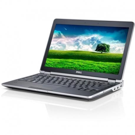Dell Latitude E6230 8Go 320Go