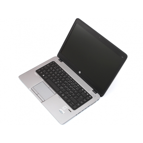 HP EliteBook 840 G2 8Go 180Go SSD