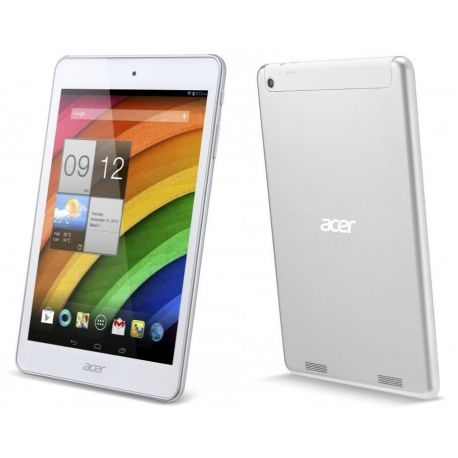 Acer iconia tab a1 830 for Guide achat ecran