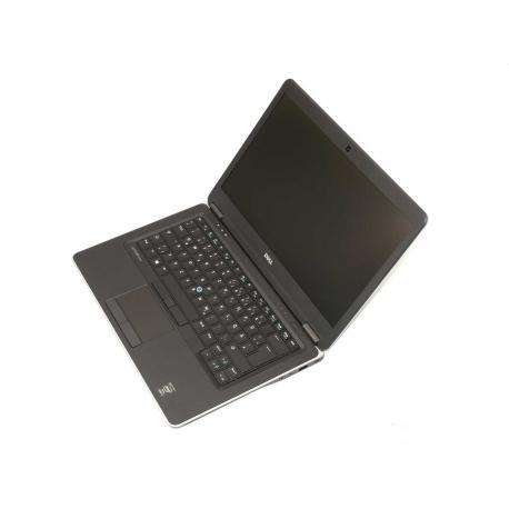 Dell Latitude E7440 4Go 256Go SSD