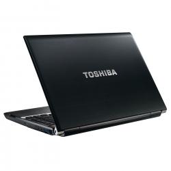 Toshiba Portégé R830 4Go 320Go