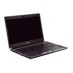 Toshiba Portégé R700 4Go 320Go