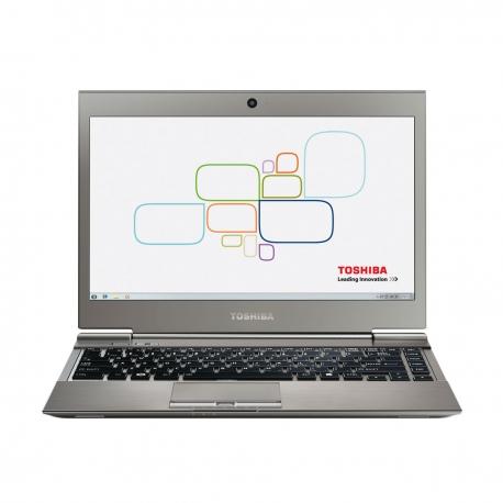 Toshiba Portégé Z930 - 4Go - SSD 128Go
