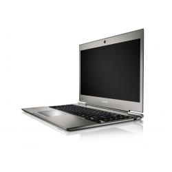 Toshiba Portégé Z930 6Go 128Go SSD
