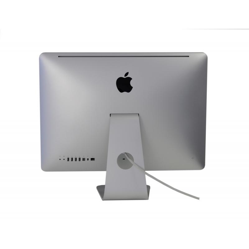 apple imac 21 5 mi 2011 12go 500go laptopservice. Black Bedroom Furniture Sets. Home Design Ideas