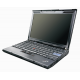 Lenovo ThinkPad X201 4Go 320Go