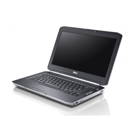 Dell Latitude E5420 4Go 320Go