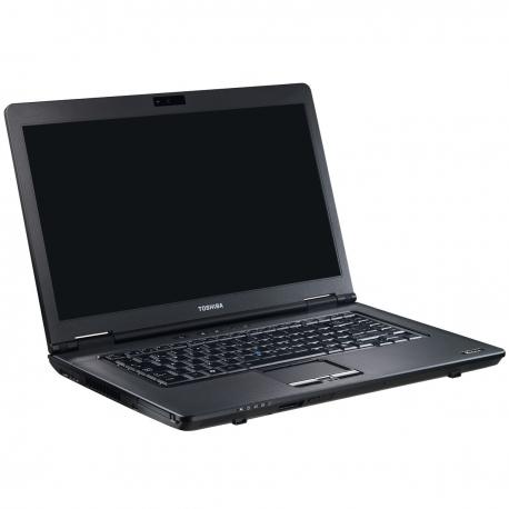 Toshiba Tecra A11 - 3Go - HDD 320Go