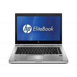 HP EliteBook 8460p 4Go 180Go SSD