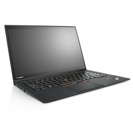 Lenovo ThinkPad X1 Carbon 4Go 180Go SSD