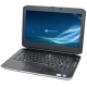Dell Latitude E5430 4Go 500Go