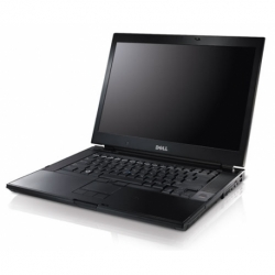 Dell Precision M4400 4Go 160Go