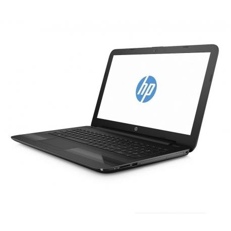 HP 15-ay001nf