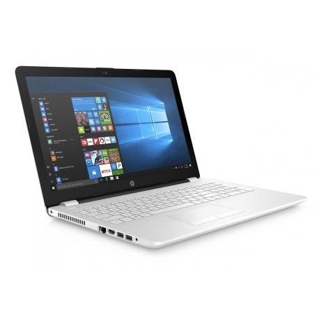HP 15-bw012nf