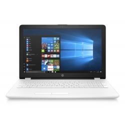 HP 15-bw050nf