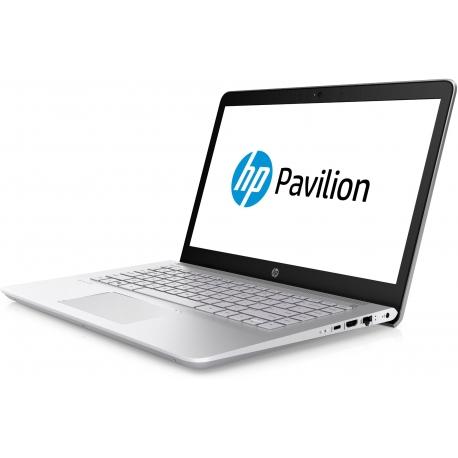 HP Pavilion 14-bk102nf