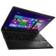 Lenovo ThinkPad L540 - 4Go - HDD 320Go