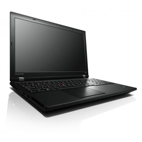 Lenovo ThinkPad L540 4Go 500Go