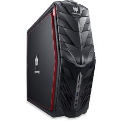 Acer Predator G1-710-036