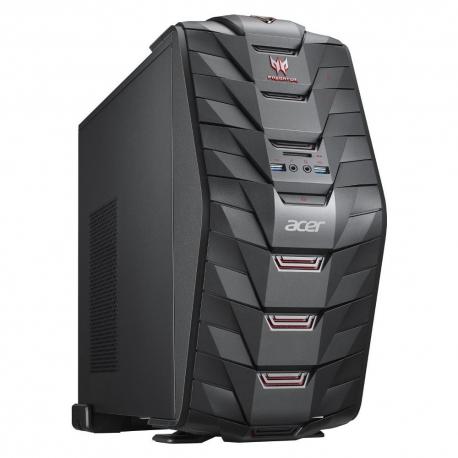 Acer Predator G3-710-012