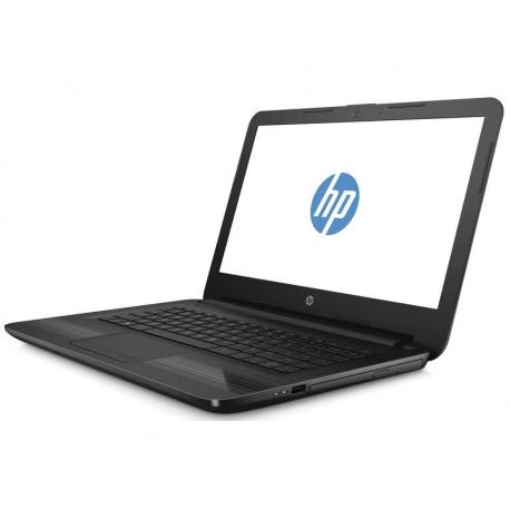 HP 15-bs086nf