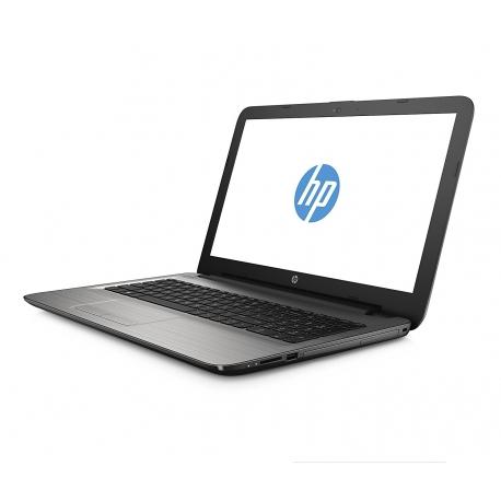 HP 15-ay110nf
