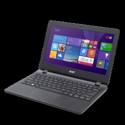 Acer Aspire ES1-111-C1ZM