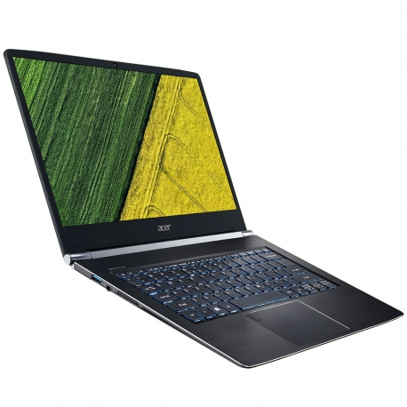 Acer Swift 5 SF514-51-77W2