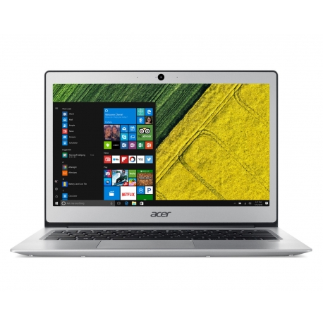Acer Swift 1 SF114-31-P697