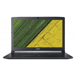 Acer Aspire A515-51G-7175