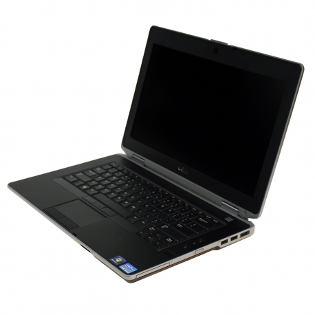 Dell Latitude E6430 4Go 250Go